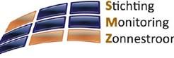 logo-op-maat