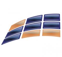 LogoGeenTekst