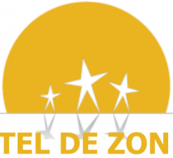 LogoTeldeZon