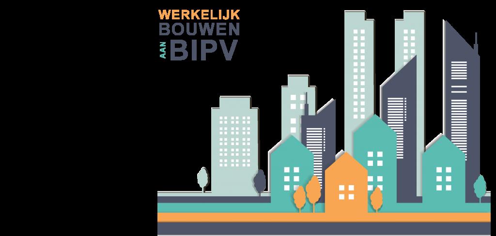 Logo BouwenBIPV