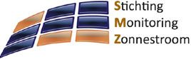 Stichting Monitoring Zonnestroom